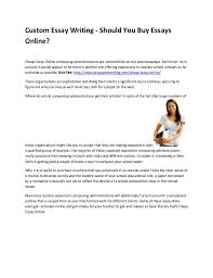 essay on my neighbourhood   we provide online academic writing and    essay on my neighbourhood jpg