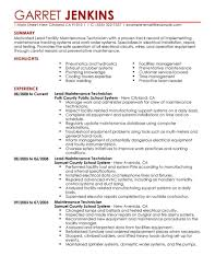 maintenance man resume inspirenow resume formt cover letter maintenance man resume inspirenow