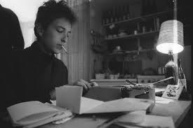 Why <b>Bob Dylan</b> Is a Literary Genius – Rolling Stone