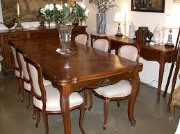 French Provincial Dining Room Sets French Dining Room Sets French Provincial Dining Room Furniture