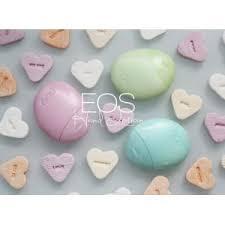Крем для <b>рук EOS</b> Hand <b>lotion</b>   Отзывы покупателей