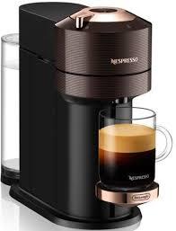 Купить <b>Капсульная</b> кофеварка <b>DELONGHI Nespresso</b> ENV120.BW ...
