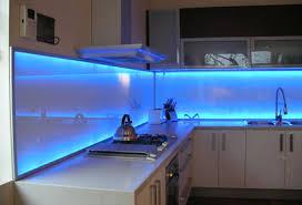 1000 images about back splash on pinterest back splashes kitchen backsplash and tile backsplash lighting
