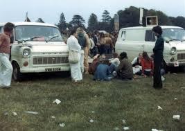 1975 knebworth festival photo gallery one martin starnes