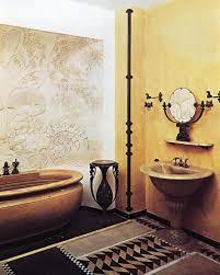 wall sconces bathroom lighting designs artworks: stunning art nouveau bathroom lighting stunning art nouveau bathroom lighting stunning art nouveau bathroom lighting