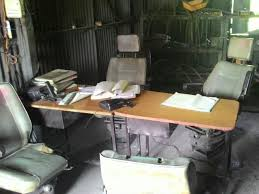 gallery image building home office awful