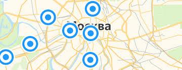 «<b>Нож для мяса</b> 5.5503.20» — Результаты поиска — Яндекс.Маркет