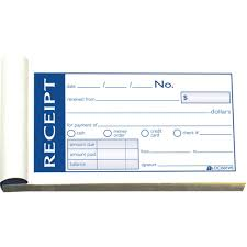 write n stick reg money rent receipt book com this web site is intended only for use by u s residents