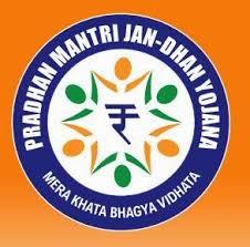 ஜன்தன் யோஜனா' திட்டத்தின்கீழ்,   22,000 கோடி ரூபாய் டிபாசிட்