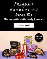 <b>Make Up</b> | Cosmetics, Beauty, Gift Sets