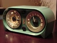 просто красивая радио классика: лучшие изображения (571) в ...