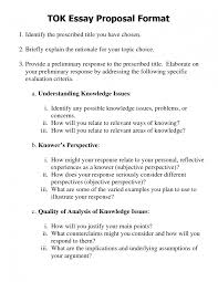proposal essay topics proposal essay topic here are some example proposal essay topic ideas proposing a solution essay topics list argument or position essay topics