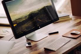 best computer desk best desktop for home office