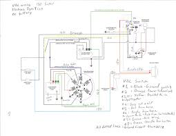 wiring diagram vespa car wiring diagram download tinyuniverse co Electronic Ignition Wiring Diagram vespa wiring 1974 vespa 150 super restoration getting ready wiring and,wiring diagram vespa ford electronic ignition wiring diagram