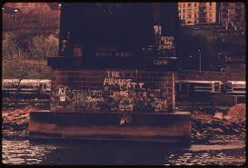 file on the harlem river showing the bronx in new york city the file on the harlem river showing the bronx in new york city the problem