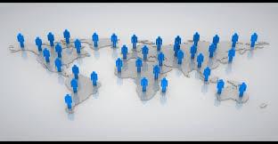 networking yuva networking