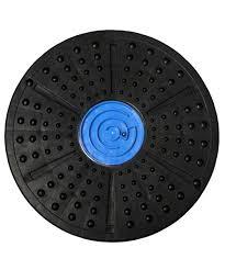 "<b>Диск балансировочный FA</b>-<b>202</b>, с ""лабиринтом"", синий купить ..."
