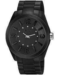 <b>EDC</b> BY ESPRIT Color & Plastic <b>EE100692002</b> - купить <b>часы</b> в в ...
