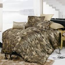 Купить коричневое постельное бельё в интернет магазине ...