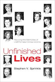 Image result for pictures about unfinished life