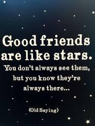 meme on Pinterest | Friendship, Best Friends and True Friends via Relatably.com