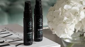 Awapuhi Wild <b>Ginger</b> | Keratin Treatment <b>Hair</b> Products | JPMS