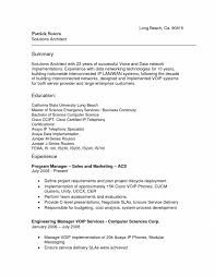 data entry resumes best data entry cover letter examples nutrition data entry resumes best data entry cover letter examples nutrition cover letter nutrition cover