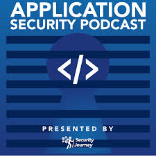 Application Security PodCast