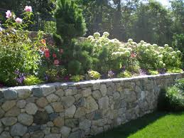 Small Picture Perennial Flower Garden Ideas Gallery Of Perennial Gardens Ideas