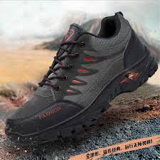 <b>ELGEER</b> 2019 Hot <b>Spring</b> Autumn Men Casual Shoes New Arrival ...