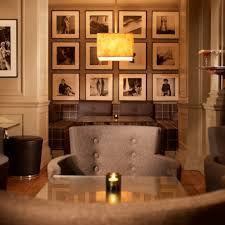 <b>Behind the Bar</b> with Cocktail Expert Riccardo Vecchio