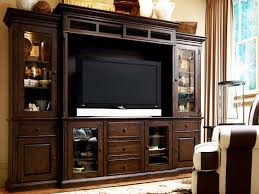 furniture modern tv stands for elegant living room flat tv full size of furniture tv stand hutch be equipped cabinet drawer made of wood for
