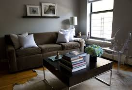Paint For Open Living Room And Kitchen Paint Colors For Open Living Room And Kitchen Open Concept