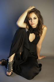71 best Willa Holland images on Pinterest