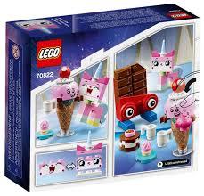 Купить <b>Конструктор LEGO</b> The LEGO Movie 70822 <b>Самые лучшие</b> ...