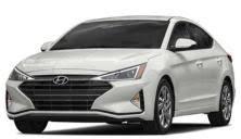 New 2020 Hyundai Elantra Value Edition for sale in HUNTINGTON ...