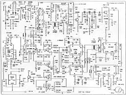 radioaficion sdr on simple am receiver circuit schematic