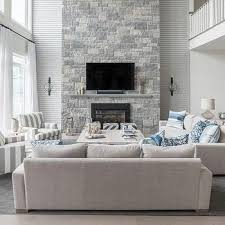furniture living room wall:  ideas about gray living rooms on pinterest living room moroccan living rooms and zebra living room