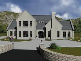 ideas about House Plans Online on Pinterest   Buy House    Irish House Plans  buy house plans online  Irelands online house design service