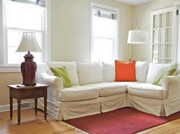 astounding small scale sectional sofa as well as furniture ideas for your home to create new beautiful living room design 14 beautiful furniture small spaces small space living