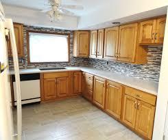 arts and crafts kitchen design  home decor corner kitchen sink designs tile flooring for living room
