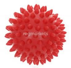 <b>Массажные</b> мячики для детей в Химках 🥇