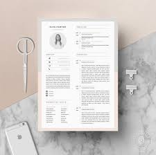 ideas about Graphic Designer Resume on Pinterest   Resume Design  Resume and Creative Cv