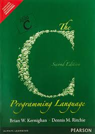 buy the c programming language book online at low prices in buy the c programming language book online at low prices in the c programming language reviews ratings in