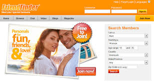 Best Desktop Dating Sites Review     Get a Date Now  keywords