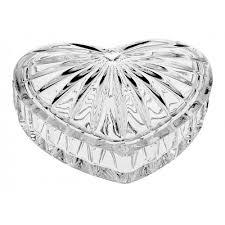 <b>Салатник Crystal Bohemia</b> Фрукты 22,5 см (1000301449) купить в ...