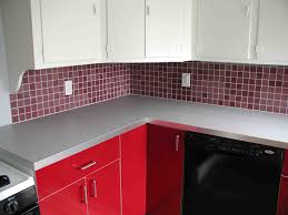 green kitchen cabinets couchableco: red kitchen wall tiles couchableco red wall tiles kitchen kitchen