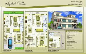 Awesome Best Duplex House Designs   X House Plans      Awesome Best Duplex House Designs   X House Plans