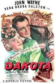 Dakota Online Dublado