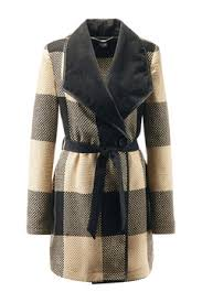 Женские пальто и <b>полупальто Madeleine</b> (Мадлен) - купить в ...